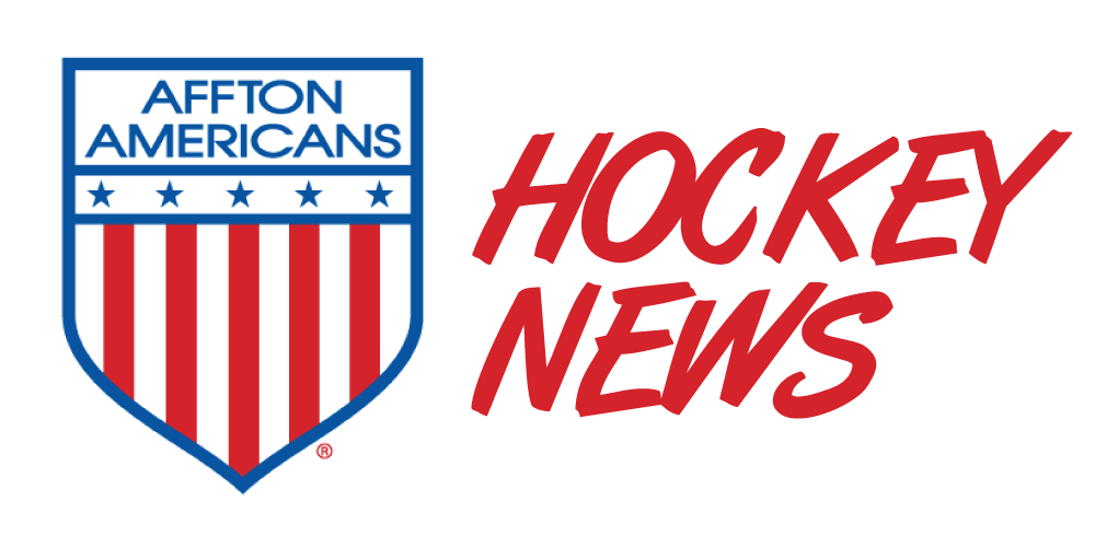 Affton Hockey News