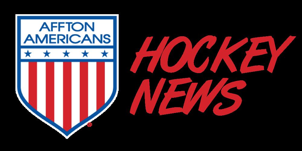 Affton Hockey News