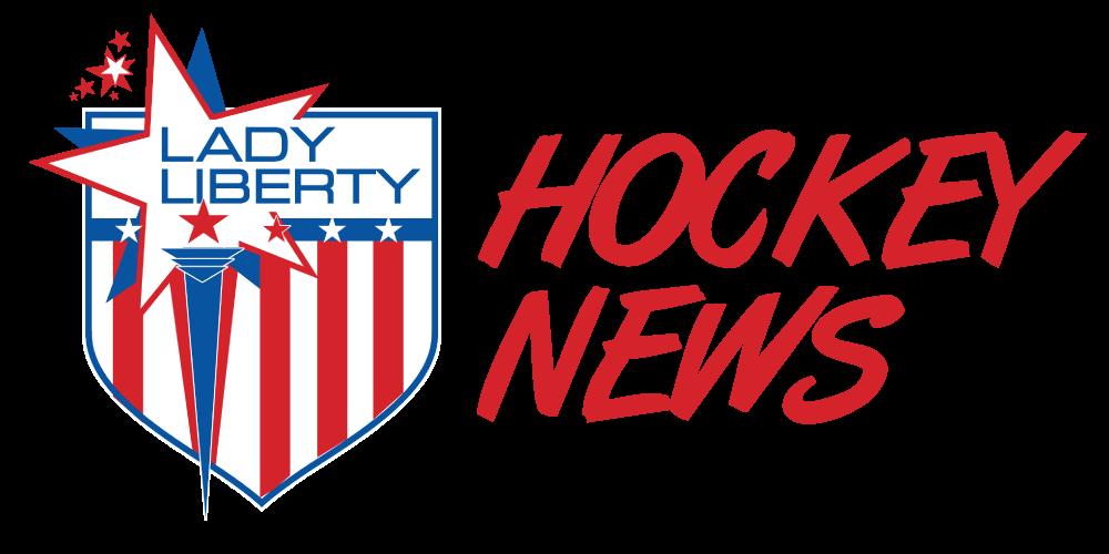 Lady Liberty News